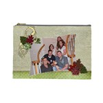 Family - Cosmetic Bag (Large)