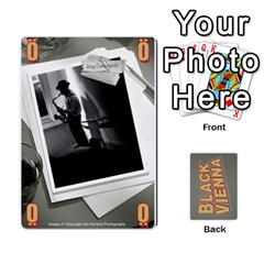 Bv1 By Nathan Walker   Playing Cards 54 Designs   Wm96j1i0sqcz   Www Artscow Com Front - Heart4