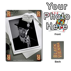 Bv1 By Nathan Walker   Playing Cards 54 Designs   Wm96j1i0sqcz   Www Artscow Com Front - Heart7