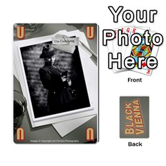 Bv1 By Nathan Walker   Playing Cards 54 Designs   Wm96j1i0sqcz   Www Artscow Com Front - Heart10