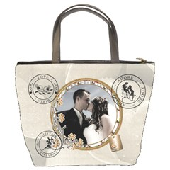 Love Story Bucket Bag By Lil    Bucket Bag   Bpbosdbzs0ru   Www Artscow Com Back