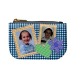 tovys Purse2 - Mini Coin Purse