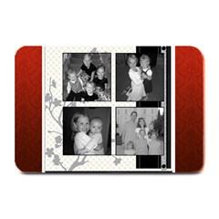 Placemats By Cami   Plate Mat   Dlunoh59hfb1   Www Artscow Com 18 x12 Plate Mat - 5