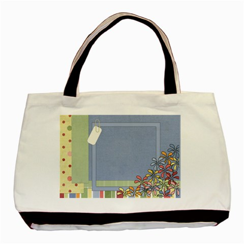 Tote Bag Folderal By Lisa Minor   Basic Tote Bag   Ary6rnkb3p5j   Www Artscow Com Front