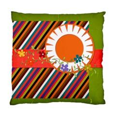 By Brookieadkins Yahoo Com   Standard Cushion Case (two Sides)   Poo4udbjjnf2   Www Artscow Com Front
