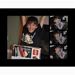 2011 Henderson By Deborah   Wall Calendar 11  X 8 5  (12 Months)   Esxaxea5pklh   Www Artscow Com Month