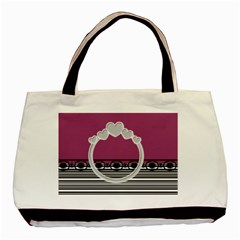 Mountain By Daniela   Basic Tote Bag (two Sides)   8nvkcfrykrbm   Www Artscow Com Front