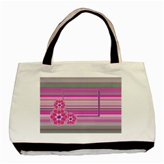 Misk By Daniela   Basic Tote Bag (two Sides)   Wp2twrr16ugk   Www Artscow Com Front