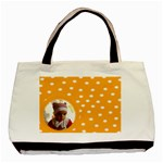 Mouse frame - Basic Tote Bag (Two Sides)