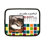 A perfect couple - NETBOOK CASE - Netbook Case (Small)