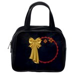 Gypsy Fall Handbag 1002 - Classic Handbag (One Side)