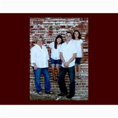 Schneider Calendar By Angie Schneider   Wall Calendar 11  X 8 5  (12 Months)   Dz4bydg7xmm4   Www Artscow Com Month