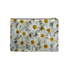 Mom By Catvinnat   Cosmetic Bag (medium)   Ywx5xh8pntcz   Www Artscow Com Back