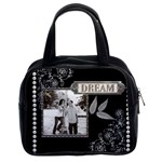 Dream Classic Handbag - Classic Handbag (One Side)
