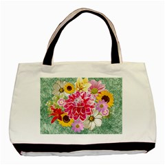 My Totes By Patti   Basic Tote Bag (two Sides)   J6mb52ugnwm9   Www Artscow Com Front