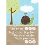 {ScrapDZines} Happy BIRTHDAY to you!Card  - Greeting Card 5  x 7