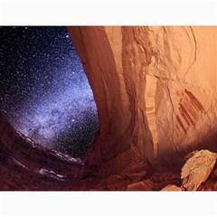 2011 Calendar By Jessica Jere   Wall Calendar 11  X 8 5  (12 Months)   Qqcqmun3zd18   Www Artscow Com Month