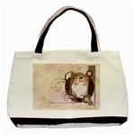 sweet blessings Tote Bag - Basic Tote Bag