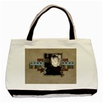 Hugs and Cuddles  Tote Bag - Basic Tote Bag