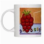 Aatb Mug 1 - White Mug