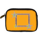 Little star - Digital Camera Leather Case