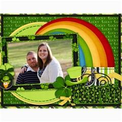 2011 Calendar By Sweetheaven   Wall Calendar 11  X 8 5  (12 Months)   Sm8ajrd9qk58   Www Artscow Com Month