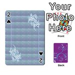 playing_cards_54_designes - Playing Cards 54 Designs