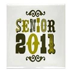 By Barb Sarazen   Women s T Shirt (black) (two Sided)   N5ej8ssmcp6u   Www Artscow Com Front