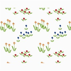 Family2010 By Vi   Wall Calendar 11  X 8 5  (12 Months)   Fc093kpaol50   Www Artscow Com Month