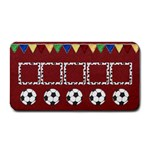 Games We Play Bar Mat 1 - Medium Bar Mat