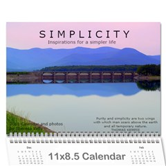 Calendar By Theresa Kelly   Wall Calendar 11  X 8 5  (12 Months)   2jh2d1610fcn   Www Artscow Com Cover