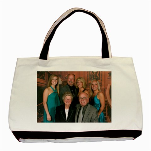 Tote By Stacy Thomas   Basic Tote Bag   Tei57z6sp6ui   Www Artscow Com Front