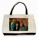 Tote - Basic Tote Bag
