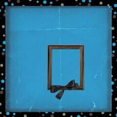 Blue Green Brown  By Brookieadkins Yahoo Com   Scrapbook Page 12  X 12    Q99705lon1j8   Www Artscow Com 12 x12 Scrapbook Page - 13