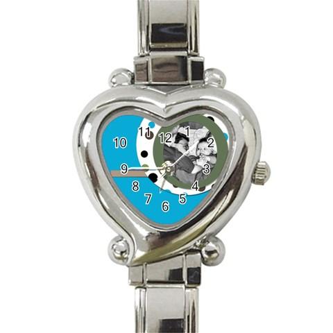 By Brookieadkins Yahoo Com   Heart Italian Charm Watch   I6pgayb0ts5g   Www Artscow Com Front