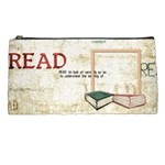 A Good Read Pencil Case
