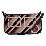 You ve Stolen My Heart Clutch Bag 1 - Shoulder Clutch Bag