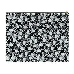 Elmira By Lindy Hafner   Cosmetic Bag (xl)   Mu2qyqjt8yb1   Www Artscow Com Back