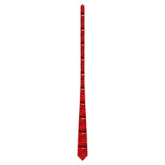 Tie 2 By Brittany Johnston   Necktie (two Side)   Rwva03apcrp5   Www Artscow Com Front