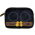 Gypsy Fall Camera Bag 1 - Digital Camera Leather Case