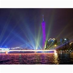 2011 Calendar Design#2 By Lisi Cai   Wall Calendar 11  X 8 5  (12 Months)   C9rzeqhfkjh7   Www Artscow Com Month