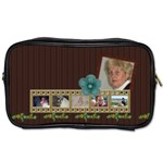 Kit H&H Toiletry Bag 1 - Toiletries Bag (Two Sides)