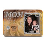 Mom 18x12 Placemat - Plate Mat