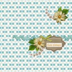 Life Is Beautiful Quickpages By Jennyl   Scrapbook Page 12  X 12    Ds4twkos0m1x   Www Artscow Com 12 x12 Scrapbook Page - 7