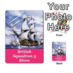 Agent Balzac s Kmh Cards 1 By Agentbalzac   Multi Purpose Cards (rectangle)   I7cx3g4lmp7i   Www Artscow Com Back 11
