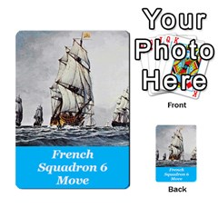 Agent Balzac s Kmh Cards 1 By Agentbalzac   Multi Purpose Cards (rectangle)   I7cx3g4lmp7i   Www Artscow Com Back 26