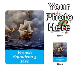Agent Balzac s Kmh Cards 1 By Agentbalzac   Multi Purpose Cards (rectangle)   I7cx3g4lmp7i   Www Artscow Com Back 31