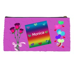 Allaboutlove Pencil Case By Kdesigns   Pencil Case   2atg0eqmgrqt   Www Artscow Com Back