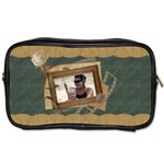VintageDays Toiletries Bag - Toiletries Bag (Two Sides)