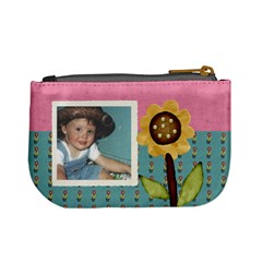 Lilmis Purse By Lillyskite   Mini Coin Purse   9weeccm4l9je   Www Artscow Com Back